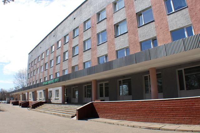 Детский центр медицинской реабилитации в саратове запись на прием